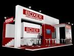 Boxer2_01