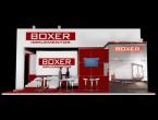 Boxer2_02