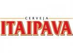 itaipava-logo-247C0450A6-seeklogo.com