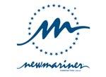 newmarinner