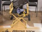 BrasilStockPremiumV